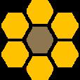 pseudociencia.miraheze.org