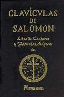 Clavicula-de Salomon.jpg