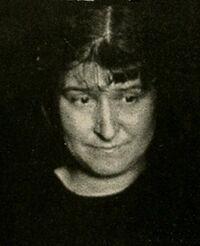 Eva C.jpg