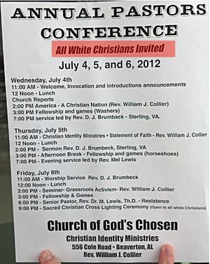 Cross-Burning-Pastors-Conference.png
