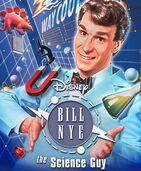 Bill Nye-The Science Guy.jpg