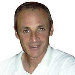 Gabriel Gaviña.jpg