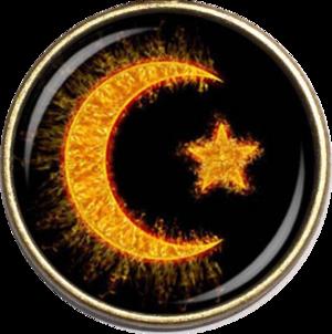 Art Islam.png