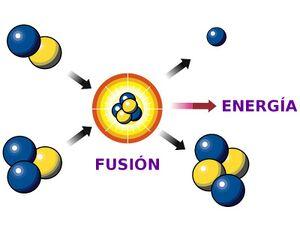 Fusion-01.jpg