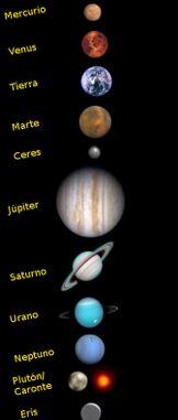 00-Planetas.jpg