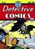 Batman-DC-1939.jpg