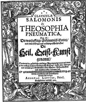 Theosophia Pneumatica.jpg