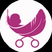 Baby-Logo.png