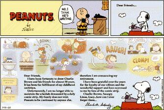 Peanuts last Strip.jpg