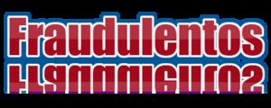 Header-Fraudulentos.png