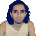 Raif Badawi.png